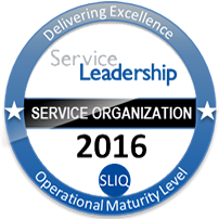 service-leadership-certification