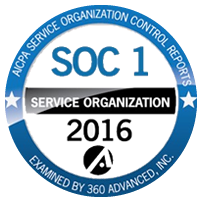soc1-certification.png