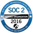 soc2-certification.png
