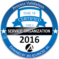 ssae-16-certification