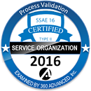 ssae-16-certification.png