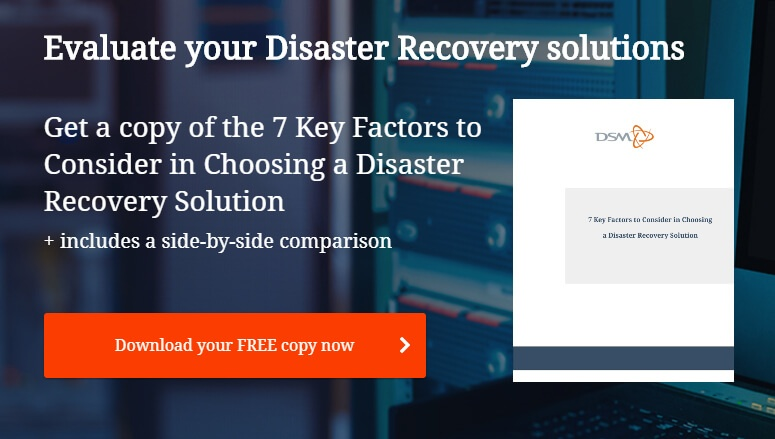 dsm-evaluate-your-disaster-recovery-solutions-banner-cta.jpg