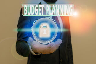 The Impact COVID-19 Will Have on IT Budgets in 2020 and Beyond - Featured Image