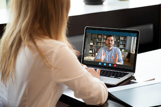 How to Secure Your Cloud Data With a Remote Workforce During COVID-19 - Featured Image