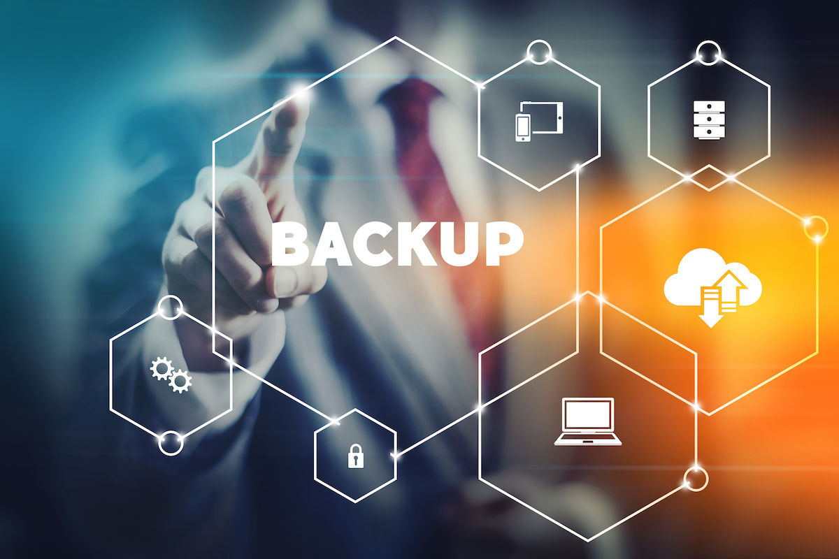 small-business-disaster-recovery-plan