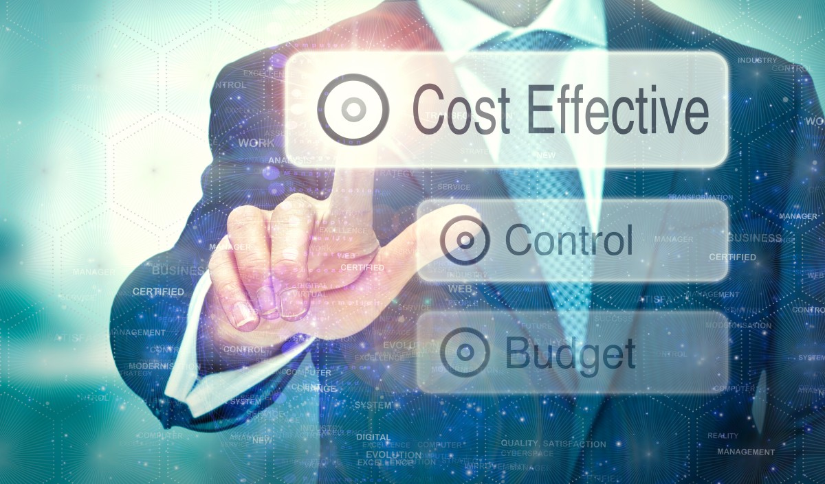 How CIO's Can Get the Most ROI From Their IT Budget