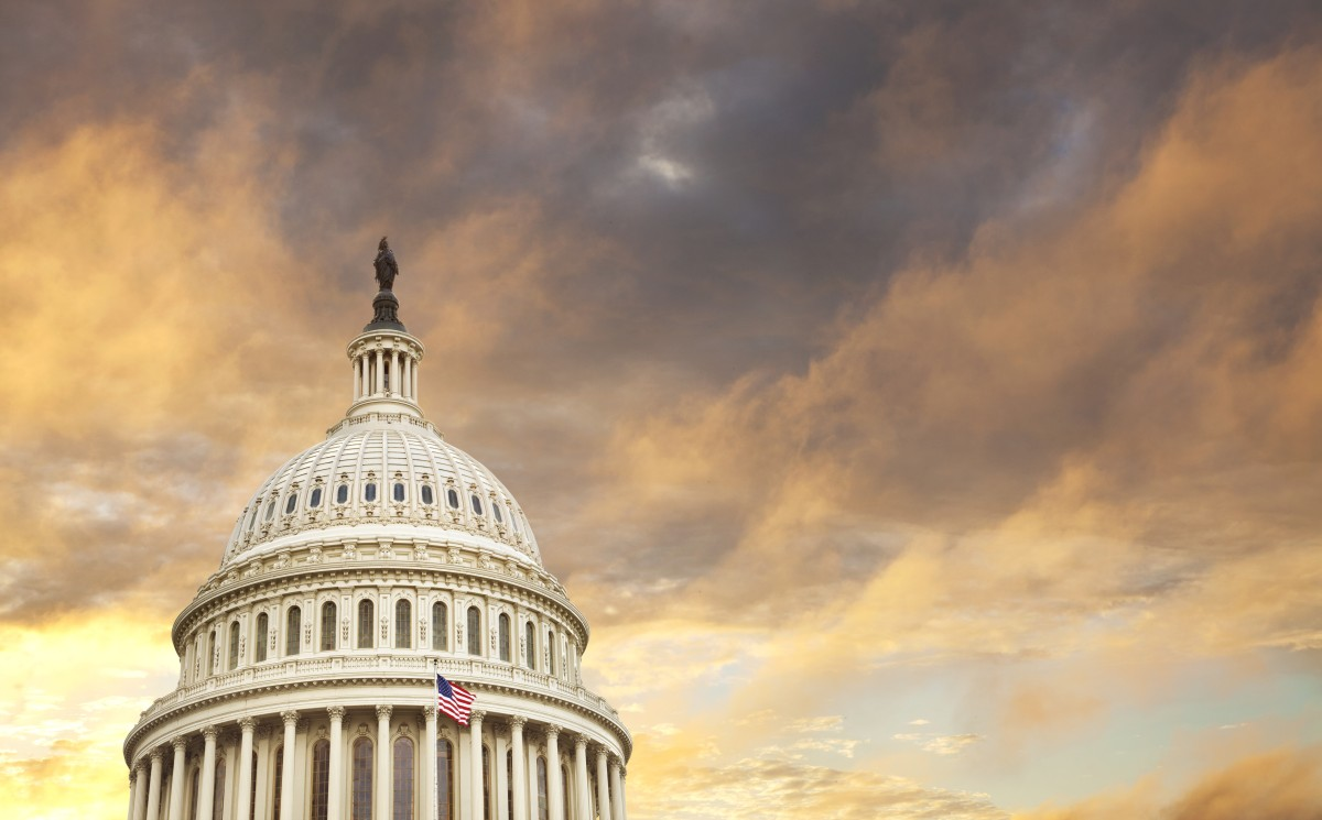 Cloud Storage Pricing Models and Other Considerations for Government