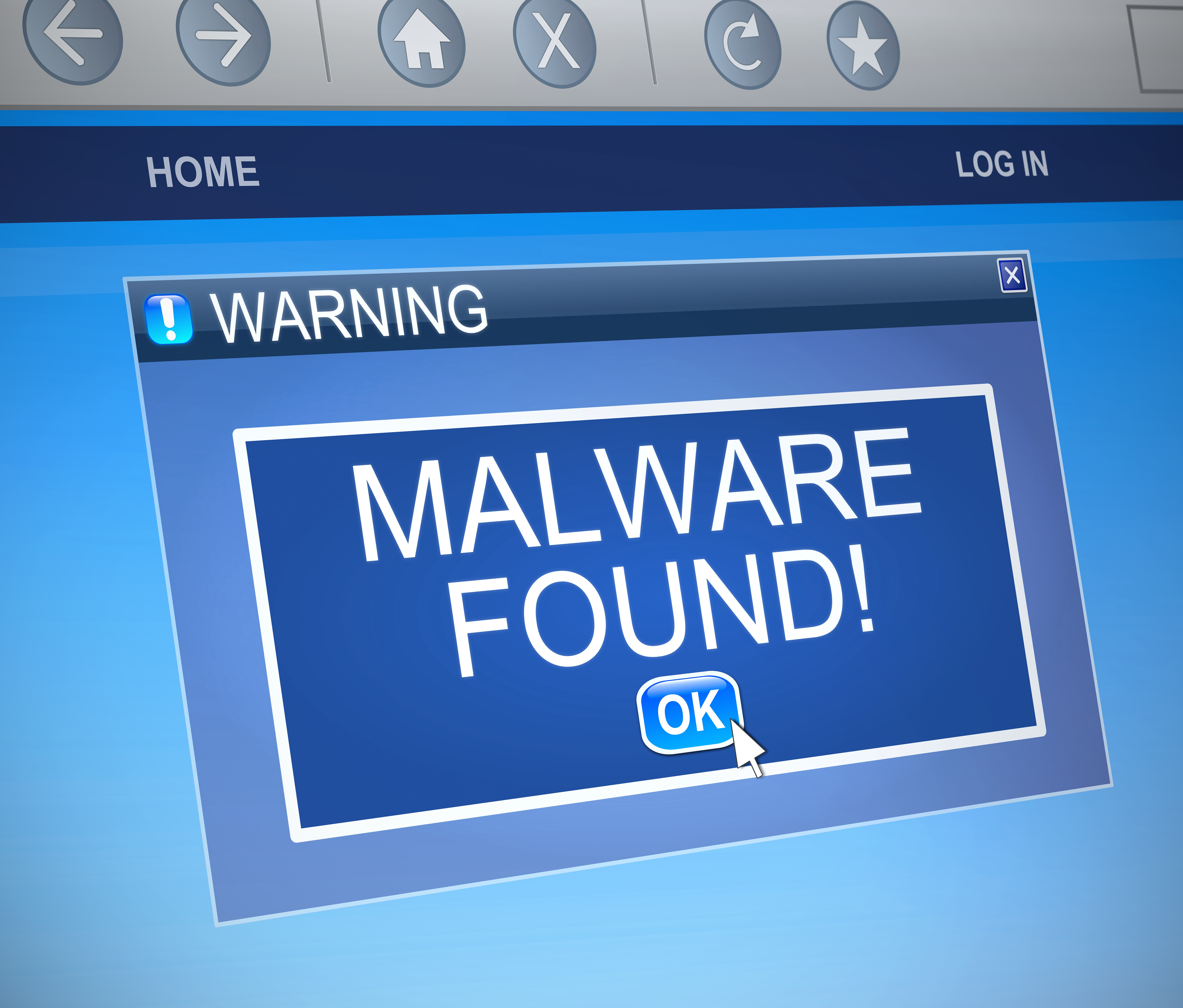 The Latest Malicious Software Released by Russian Hackers