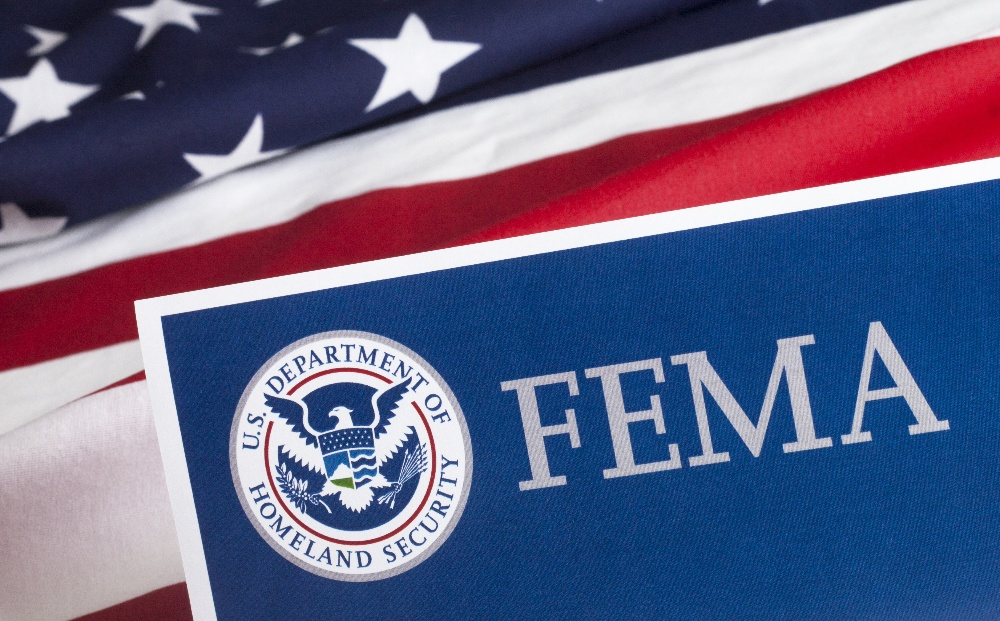 How FEMA Uses the Cloud—and How it Benefits Other Government Agencies
