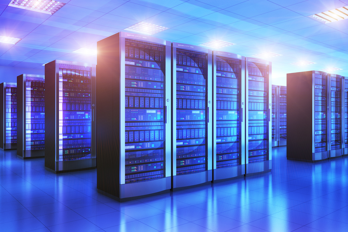 How COVID-19 May Affect Your Data Center Infrastructure