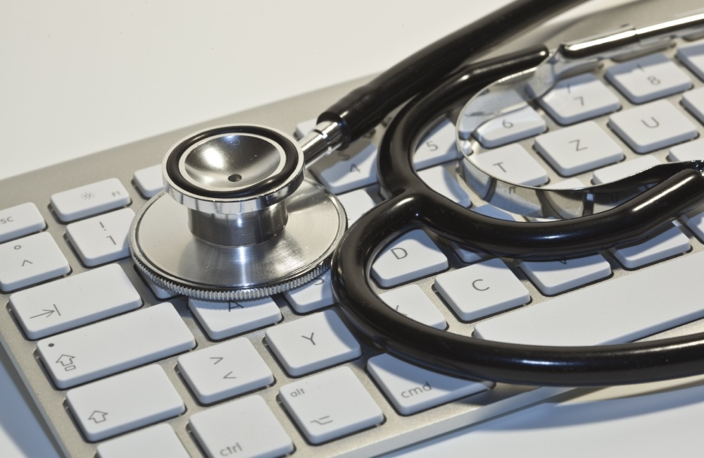 The Importance of IT Infrastructure Health Checks