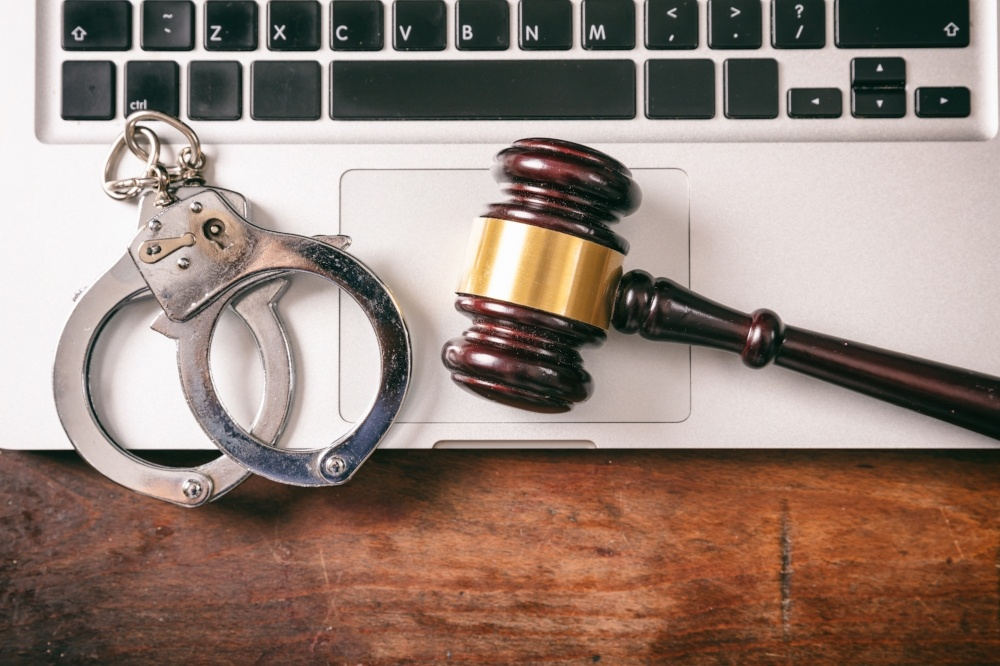 CJIS Compliance in the Cloud: What Government Agencies Need to Consider