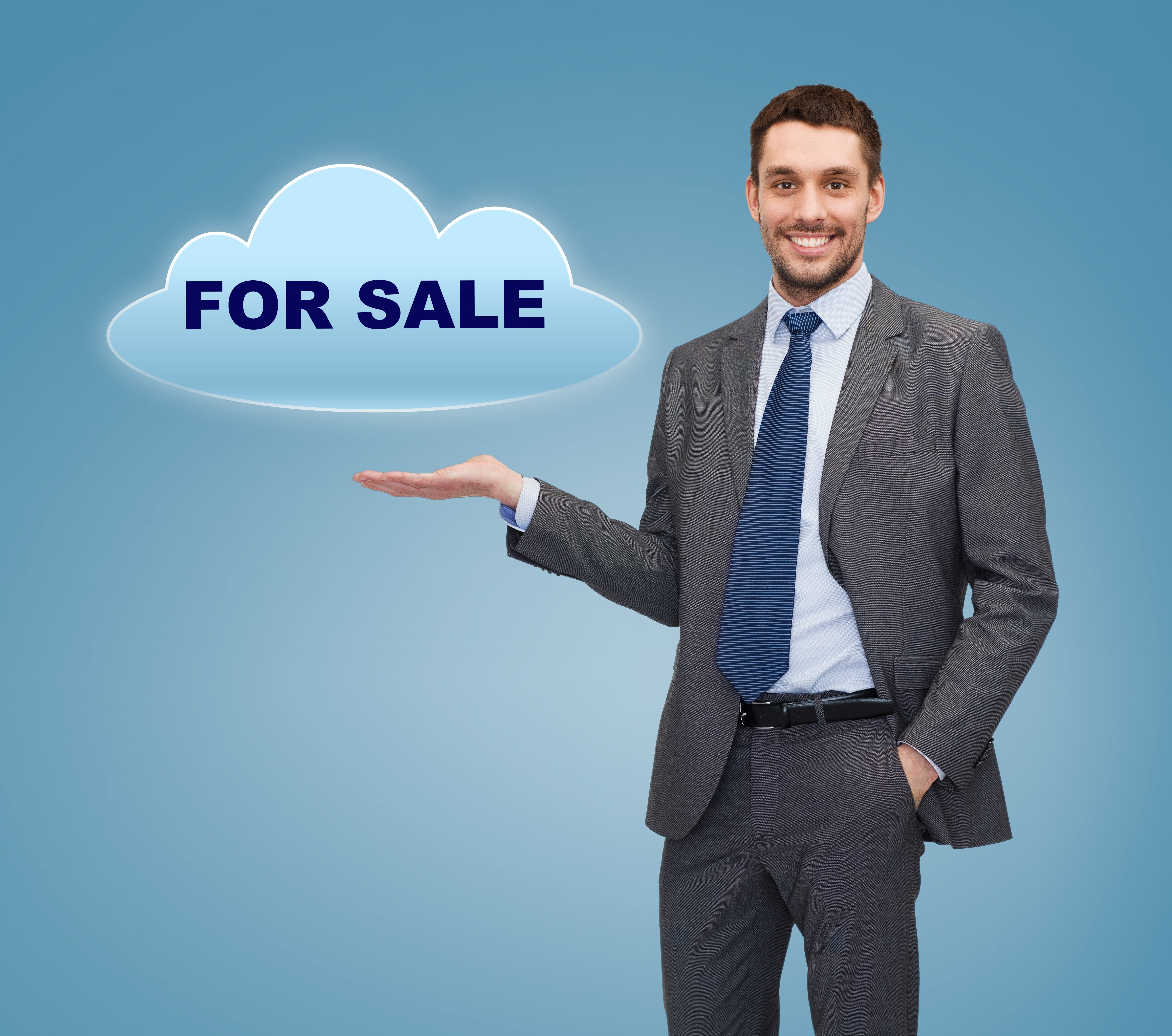 Reselling the Cloud to Drive Retention and Growth