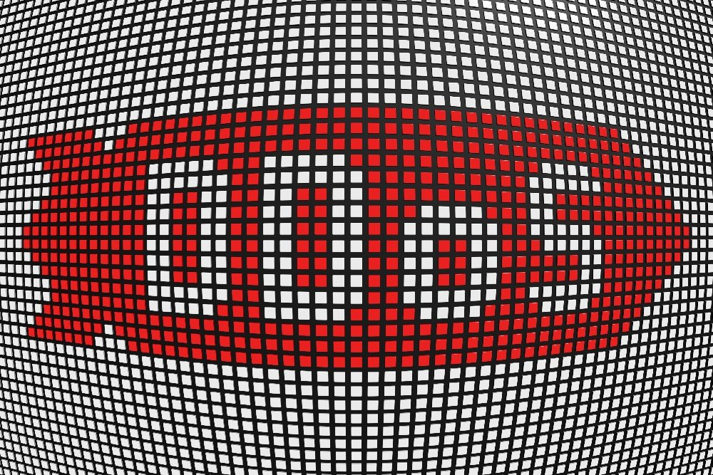 Distributed Denial of Service (DDoS) Attacks: What They Are, and How They Work