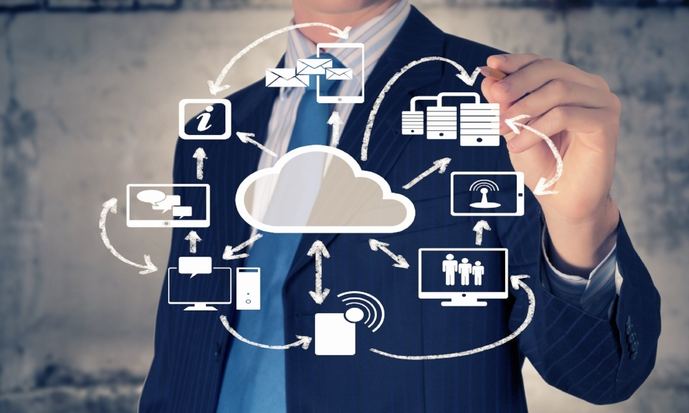 What Is a Cloud Architect and What Do They Do?