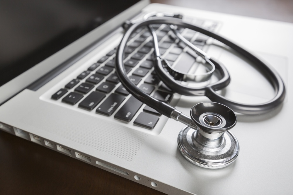 Why Healthcare CIOs Are Embracing the Cloud