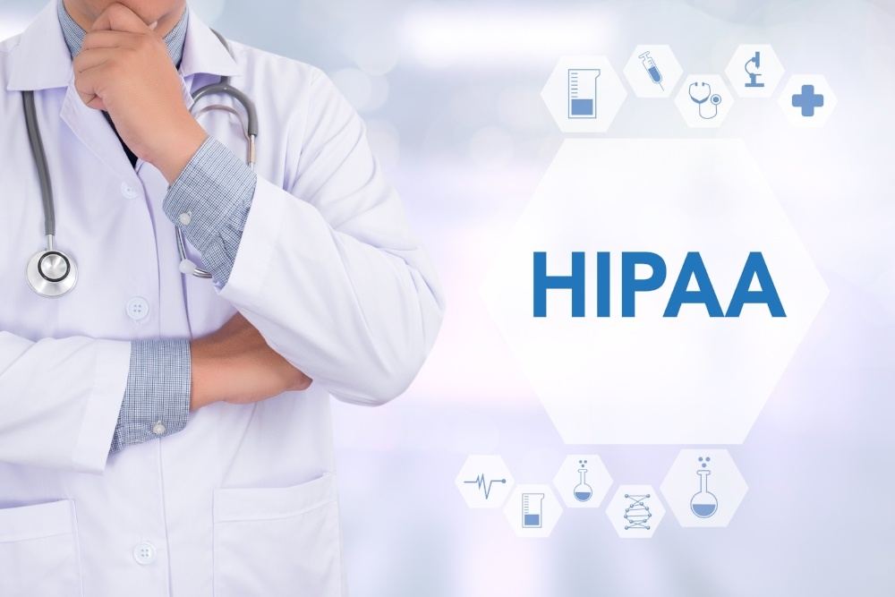 HIPAA and HITECH Have Healthcare Moving to the Cloud