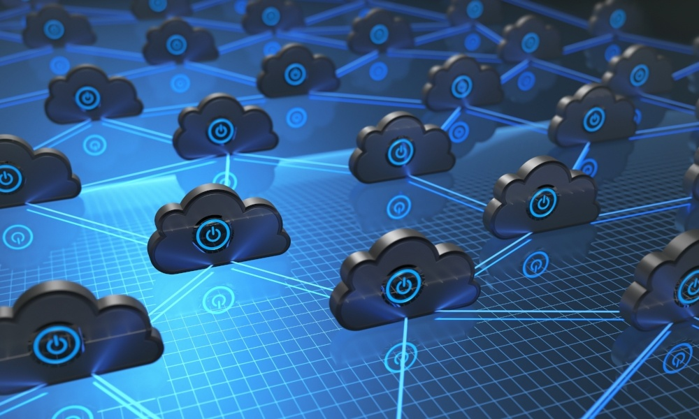 Multi-Cloud Strategy Challenges that Business Leaders Face
