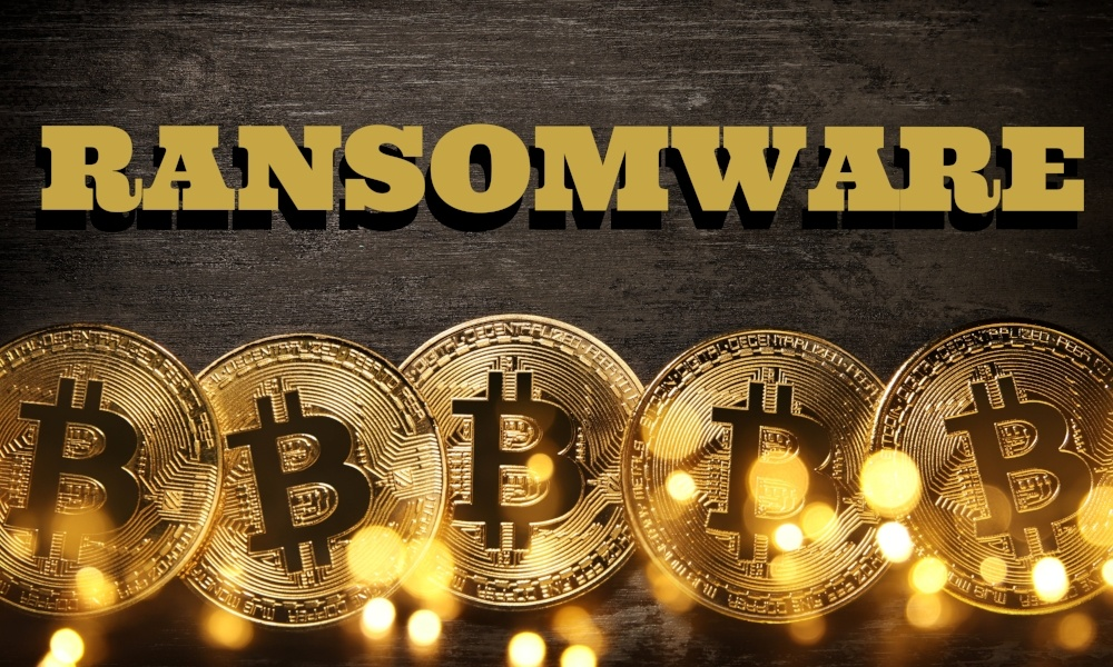 Ransomware Attacks: Should You Pay Up?