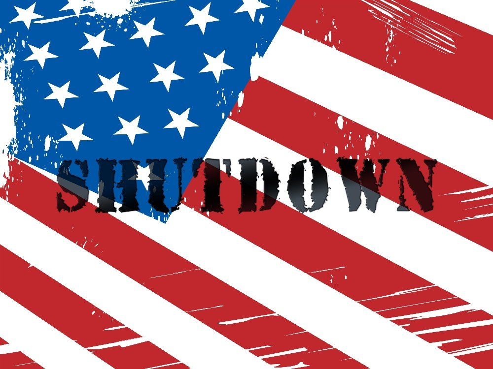 What the Government Shutdown Means for IT Security