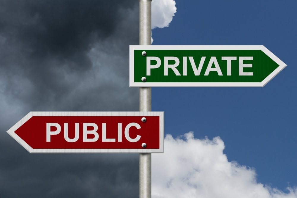 Public Cloud Repatriation Offers Cost Savings, Control, and Compliance