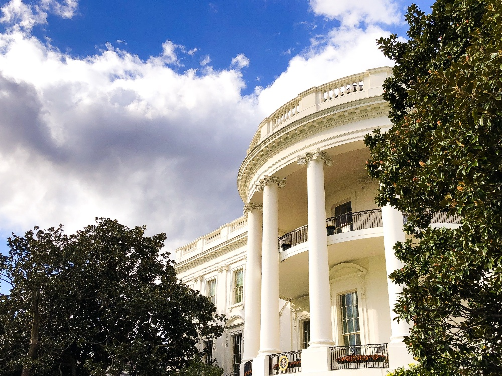 How the Cloud Smart Initiative Aims to Modernize the Federal Government