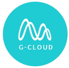 DSM (Miruma), Florida's Preferred Cloud Provider, Joins an Elite Rank with GSA Approval - Featured Image