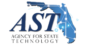 AST-agency-for-state-technology-logo-1