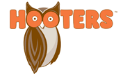 hooters_logo_detail.png