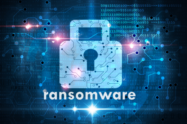 How COVID-19 Amplified the Business of Ransomware